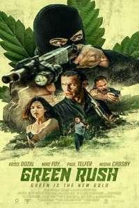Green Rush (2020) Subtitles