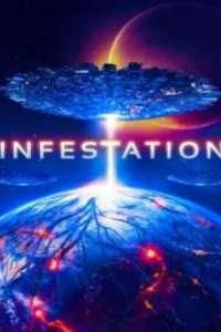 Infestation (2020) Full Movie
