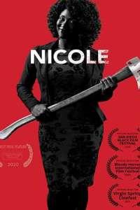 Nicole (2019) Full Movie