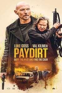 Paydirt (2020) Subtitles
