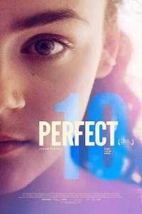 Perfect 10 (2020) Full Movie