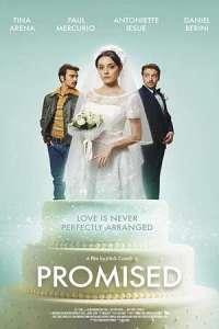 Promised (2019) Full Movie