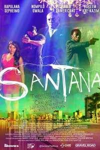 Santana (2020) Movie Subtitles