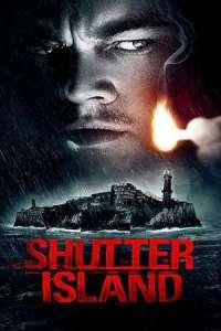 Shutter Island (2010) Full Movie