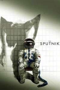 Sputnik (2020) Subtitles