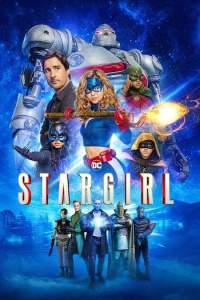 Stargirl Season 1 Episode 12 (S01 E12) Subtitles