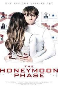 The Honeymoon Phase (2020) Full Movie