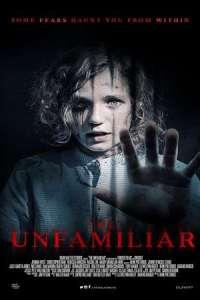 The Unfamiliar (2020) Full Movie