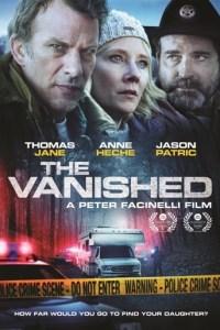 The Vanished (2020) Subtitles