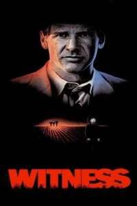 Witness (1985) Full Movie