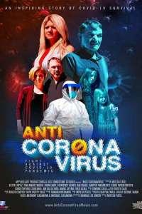 Anti Corona Virus (2020) Full Movie