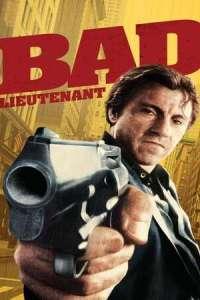 Bad Lieutenant (1992) Full Movie