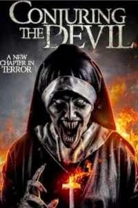 Conjuring The Devil (2020) Full Movie