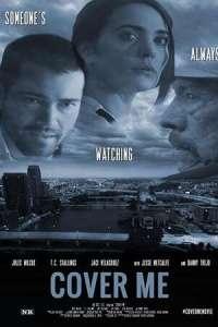 Cover Me (2020) Full Movie