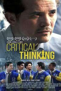Critical Thinking (2020) Full Movie