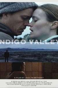 Indigo Valley (2020) Full Movie