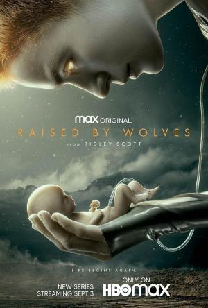 Raised by Wolves Season 1 Episode 8 (S01 E08) Subtitles