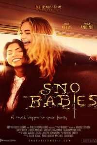 Sno Babies (2020) Movie Subtitles