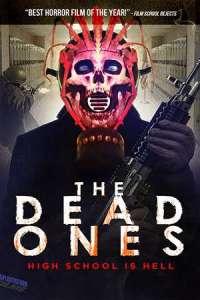 The Dead Ones (2020) Movie Subtitles