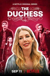 The Duchess Season 1 (S01) Subtitles