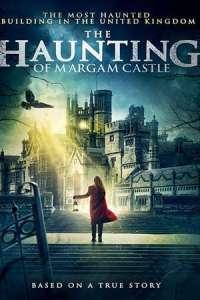 The Haunting of Margam Castle (2020) Subtitles
