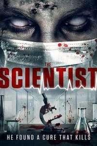 The Scientist (2020) Full Movie