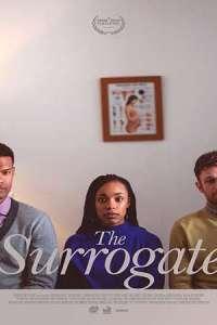 The Surrogate (2020) Movie Subtitles
