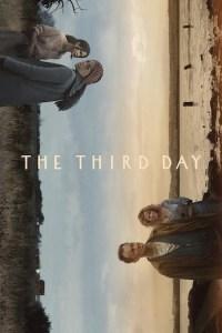 The Third Day Season 1 (S01) Subtitles