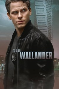 Young Wallander Season 1 Episode 5 (S01 E05) TV Show