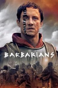 Barbarians Season 1 Episode 1 (S01 E01) TV Show
