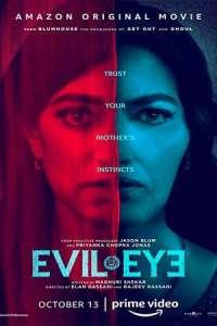 Evil Eye (2020) Movie Subtitles
