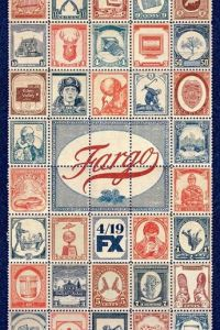 Fargo Season 4 Episode 5 (S04 E05) Subtitles