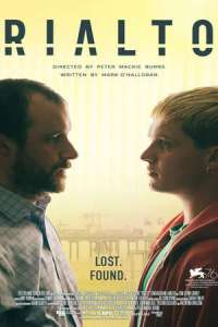 Rialto (2020) Full Movie