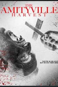 The Amityville Harvest (2020) Full Movie