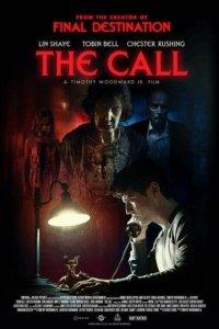 The Call (2020) Movie Subtitles