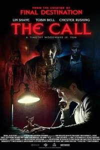 The Call (2020) Full Movie