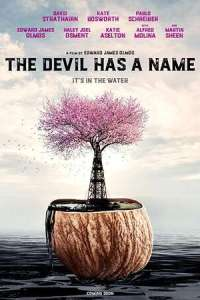The Devil Has a Name (2020) Full Movie