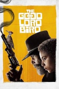 The Good Lord Bird Season 1 (S01) Subtitles