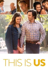 This Is Us Season 5 Episode 2 (S05 E02) TV Show
