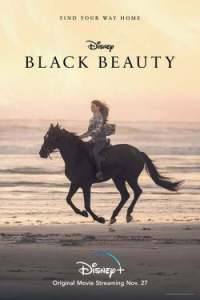 Black Beauty (2020) Full Movie