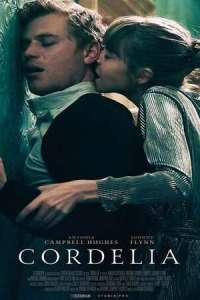 Cordelia (2020) Movie Subtitles