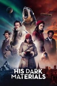 His Dark Materials Season 2 Episode 4 (S02 E04) Subtitles