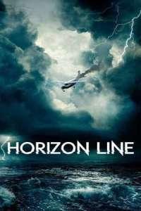 Horizon Line (2020) Full Movie