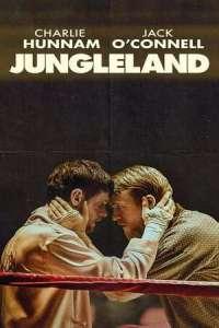 Jungleland (2020) Full Movie