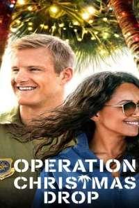 Operation Christmas Drop (2020) Subtitles