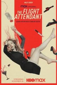 The Flight Attendant Season 1 Episode 2 (S01 E02) TV Show