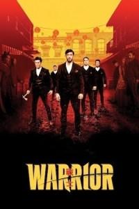 Warrior Season 2 Episode 6 (S02 E06) TV Series