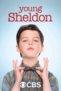 Young Sheldon Season 4 Episode 1 (S04 E01) TV Series
