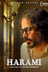 Harami (2020) Full Hindi Movie