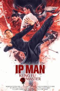 Ip Man: Kung Fu Master (2020) Subtitles